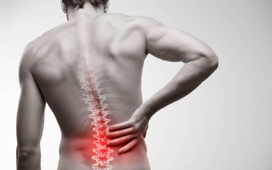 Pourquoi la position assise de longue durée est-elle mauvaise pour le dos?